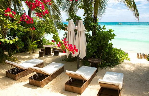 фотографии Mayumi Beach Villa изображение №20
