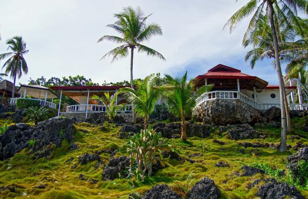 фото Blue Star Dive & Resort Bohol изображение №2
