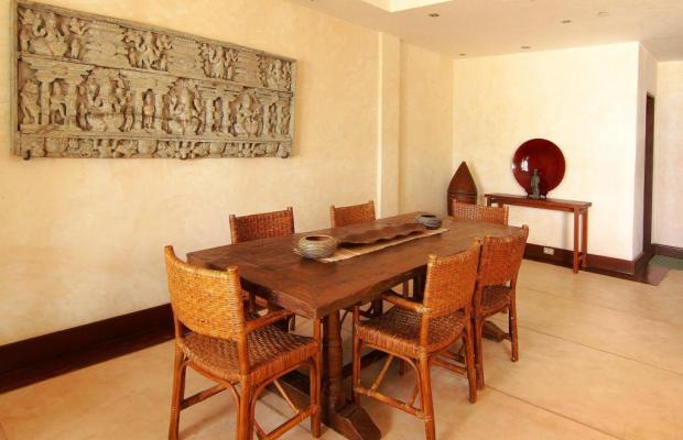 фото отеля Villa Kaloo изображение №9