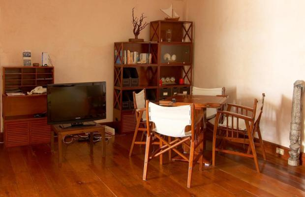фотографии Villa Kaloo изображение №8