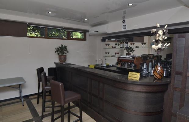 фото отеля Арда (ex. Софья) изображение №21