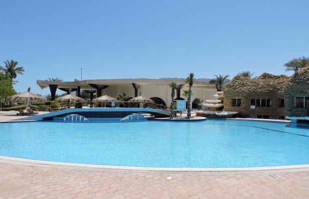 фотографии Coral Resort Nuweiba (ех. Hilton Nuweiba Coral Resort) изображение №24