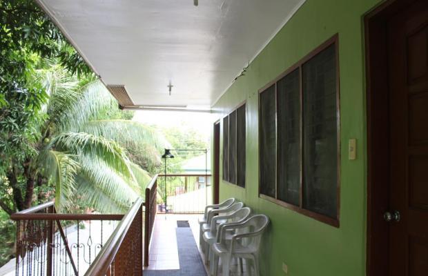 фотографии Coron Village Lodge изображение №16