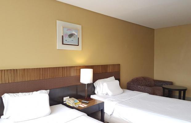фото отеля Summit Circle (ex. Cebu Midtown) изображение №21