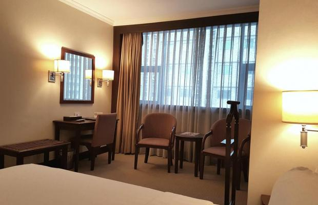 фото отеля Cebu Parklane International  изображение №29
