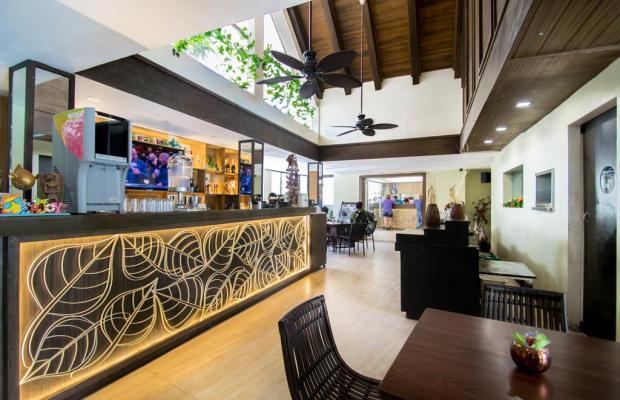 фото Boracay Haven Resort изображение №10