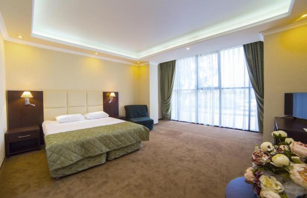фото Гранд Отель Гагра (Grand Hotel Gagra) изображение №14