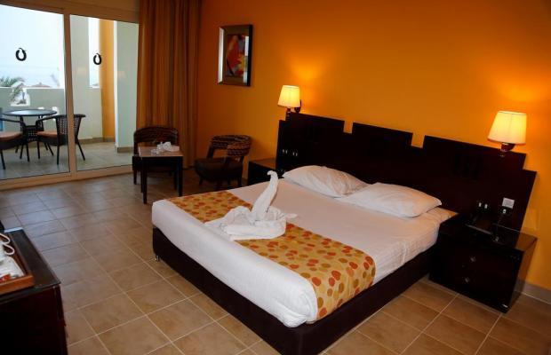 фотографии отеля Coral Sun Beach изображение №7