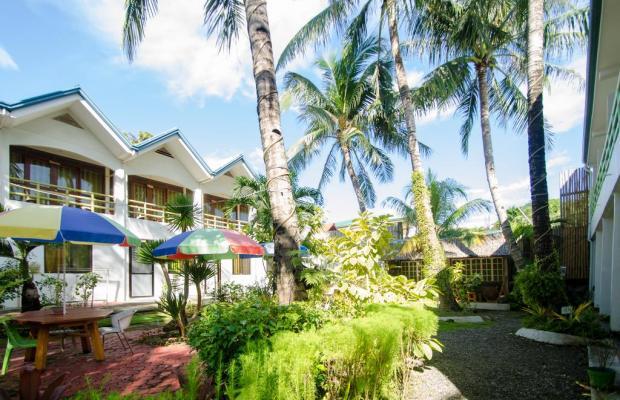 фото Secret Garden Resort изображение №22