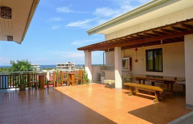 фото отеля Agos Boracay Rooms + Beds изображение №5