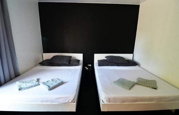 фотографии отеля Island Nook Hotel Boracay изображение №19