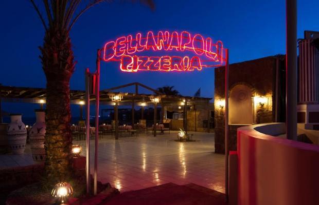 фото Sol Y Mar Paradise Beach Resort by Jaz Hotels изображение №14