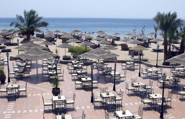 фото Sol Y Mar Paradise Beach Resort by Jaz Hotels изображение №2