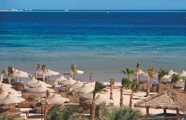 фотографии отеля Amwaj Blue Beach Resort & Spa (ex. Amwaj Abu Soma Resort & Spa) изображение №11