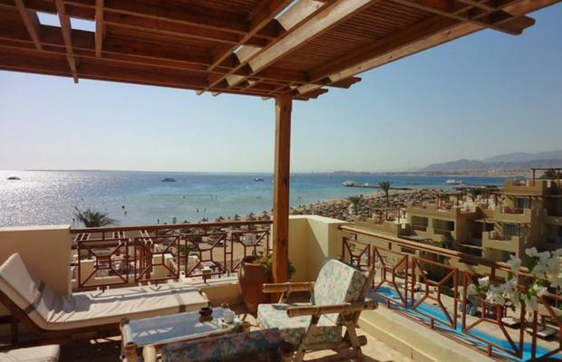 фотографии отеля Imperial Shams Abu Soma Resort (ex. Imperial Shams Resort) изображение №31