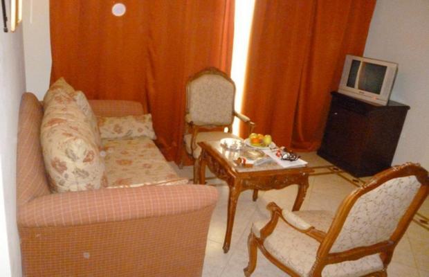 фото Imperial Shams Abu Soma Resort (ex. Imperial Shams Resort) изображение №22