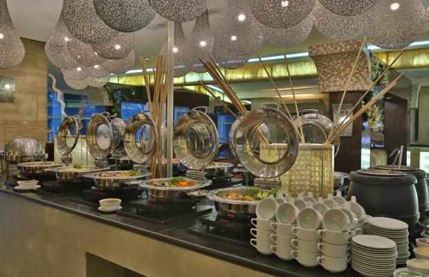 фотографии Crown Regency Hotels & Towers изображение №32