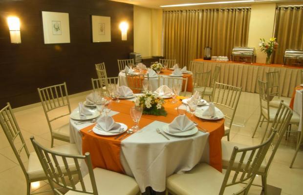фотографии El Cielito Hotel Makati изображение №28