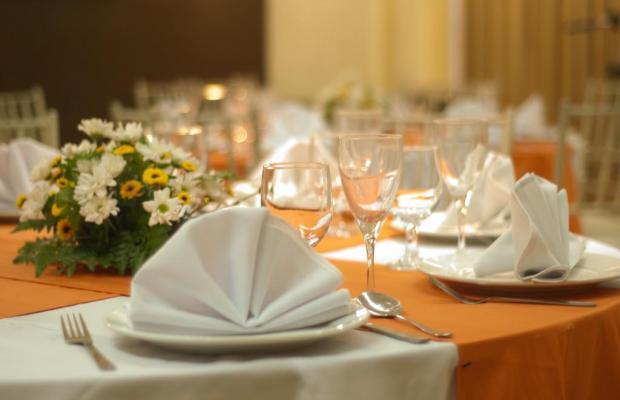 фотографии El Cielito Hotel Makati изображение №24