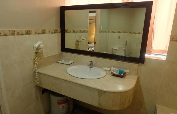 фото отеля El Cielito Hotel Makati изображение №5