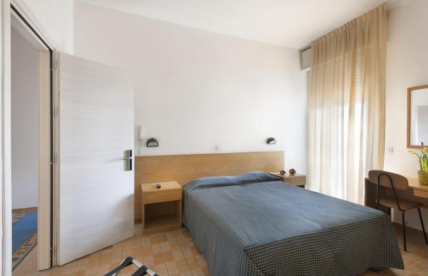 фото President's Hotel Pesaro изображение №14