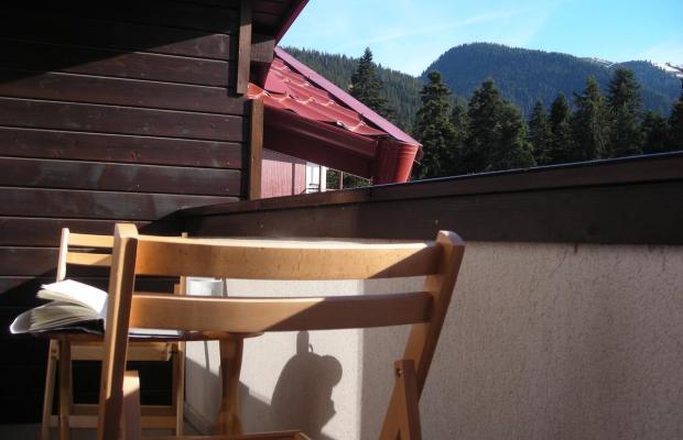 фото Apartment Complex Iglika 2 изображение №14