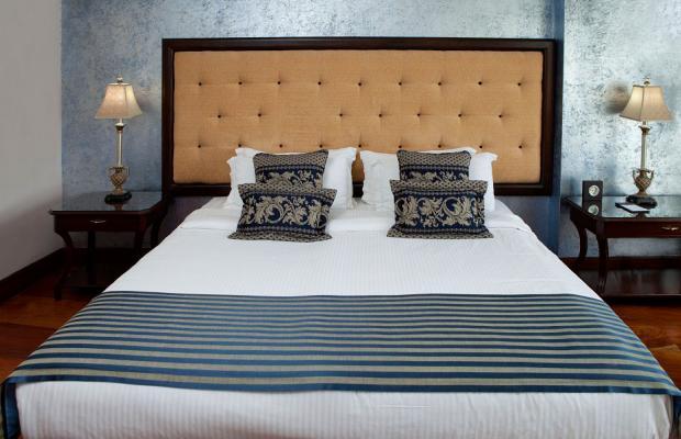 фотографии отеля Celeste изображение №23