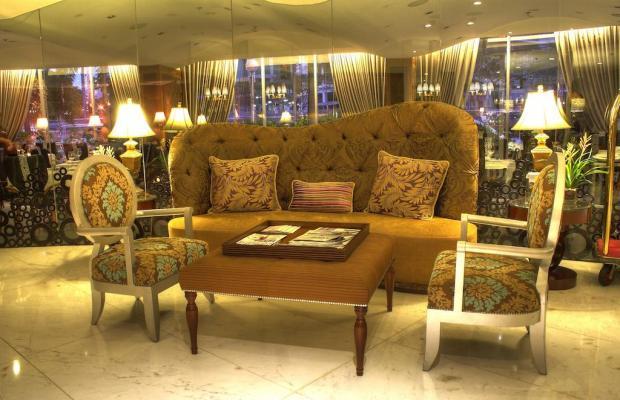 фото отеля Celeste изображение №17