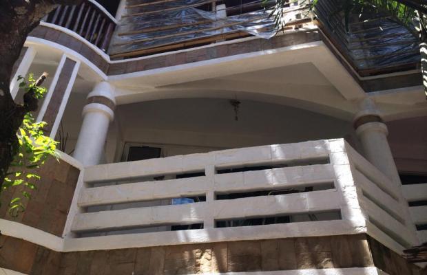 фото Mito's Place Boracay изображение №2