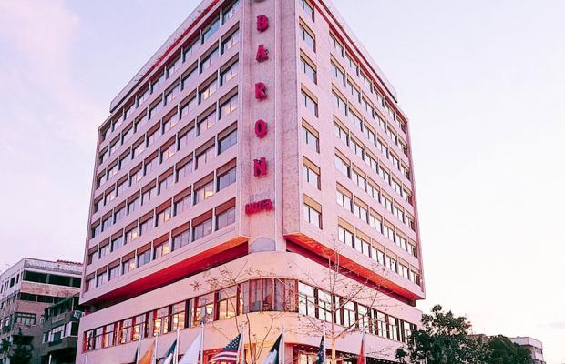 фото отеля Baron Heliopolis изображение №1