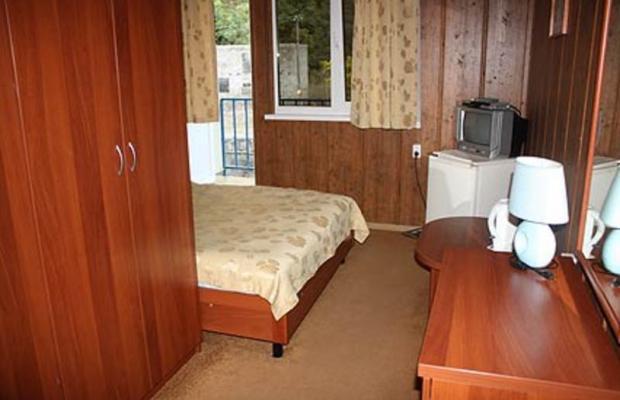 фото отеля Домик в ущелье (Domik v Ushchelye) изображение №5