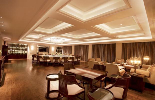 фотографии отеля Best Western Maiyuan Hotel Hangzhou изображение №39