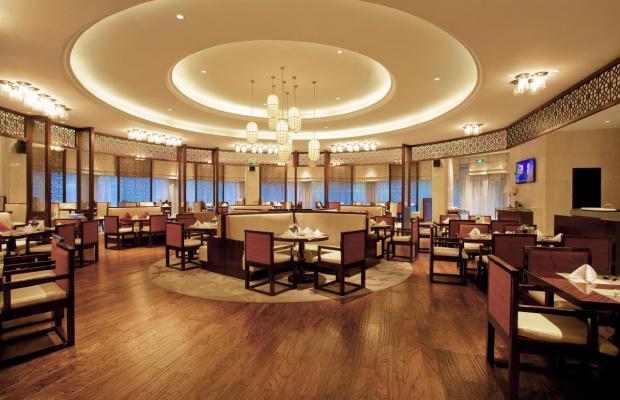 фото Best Western Maiyuan Hotel Hangzhou изображение №34