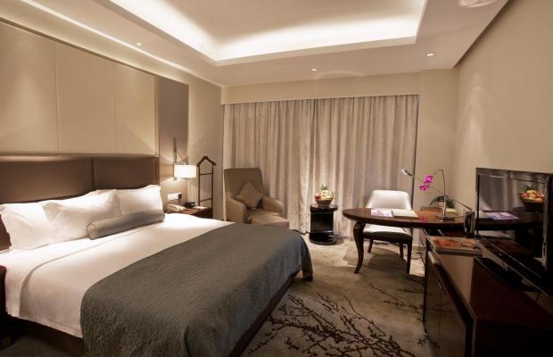 фотографии Best Western Maiyuan Hotel Hangzhou изображение №20
