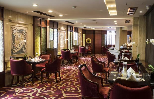 фото Best Western Maiyuan Hotel Hangzhou изображение №6