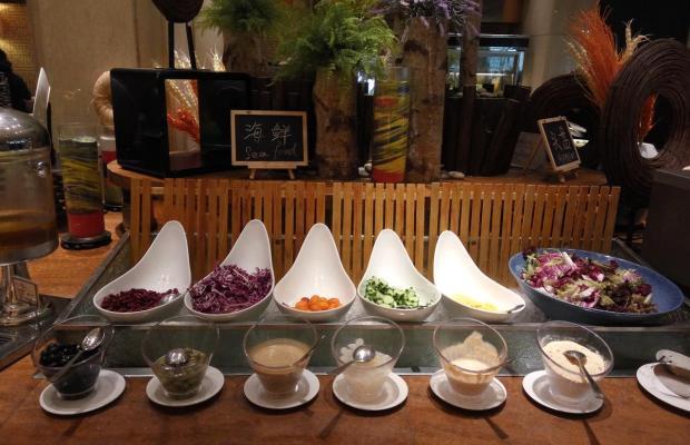 фото Best Western Maiyuan Hotel Hangzhou изображение №2