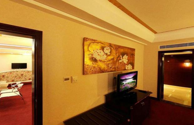 фото Lee Wan Hotel изображение №14