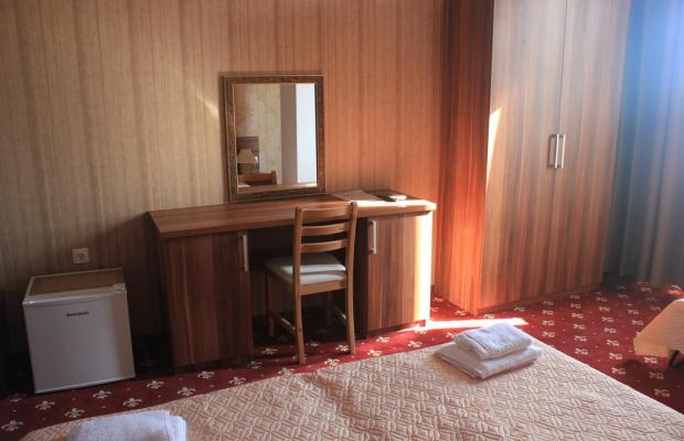 фото отеля Акуа (Akua) изображение №5