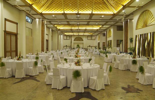 фото отеля Legend Palawan изображение №17