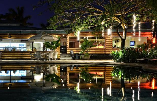 фото отеля Plantation Bay Resort and Spa изображение №13