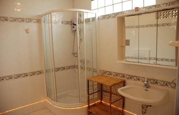 фото отеля Princess of Coron изображение №21