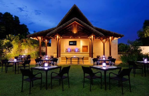 фотографии Radisson Blu Hotel Cebu изображение №28