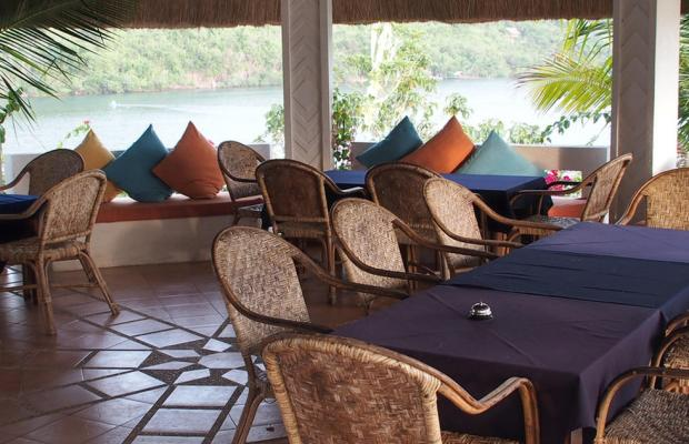 фото отеля Puerto Del Sol Dive Resort изображение №13