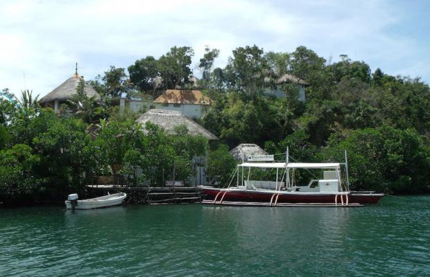 фото Puerto Del Sol Dive Resort изображение №6