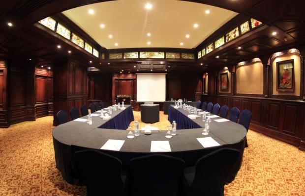 фото отеля Pyramisa Suites Hotel & Casino изображение №13
