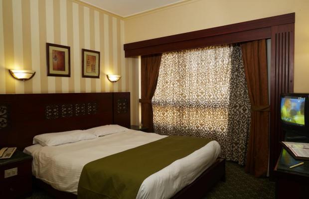 фото отеля Pyramisa Suites Hotel & Casino изображение №9