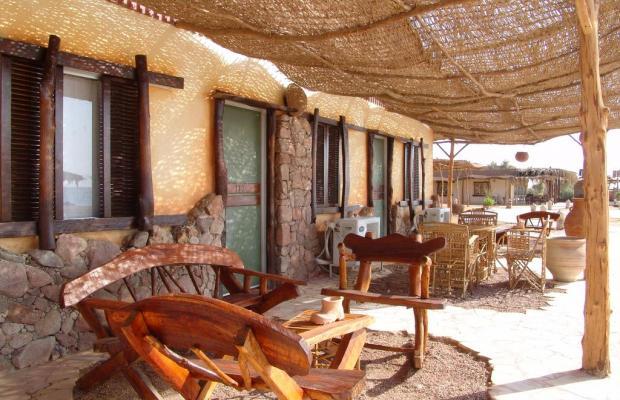 фото Saydeen Village Red Sea Riviera изображение №14