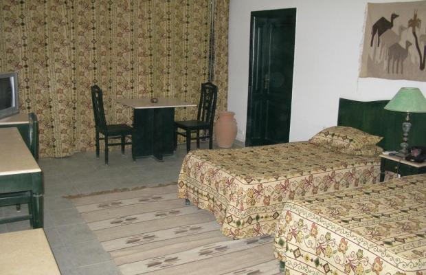 фотографии Swisscare Nuweiba Resort Hotel изображение №16