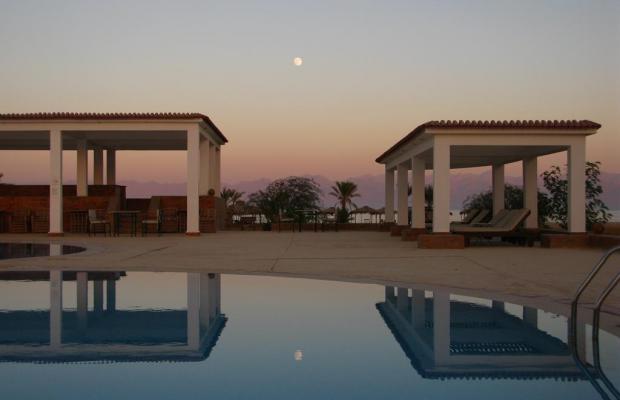 фото Swisscare Nuweiba Resort Hotel изображение №10