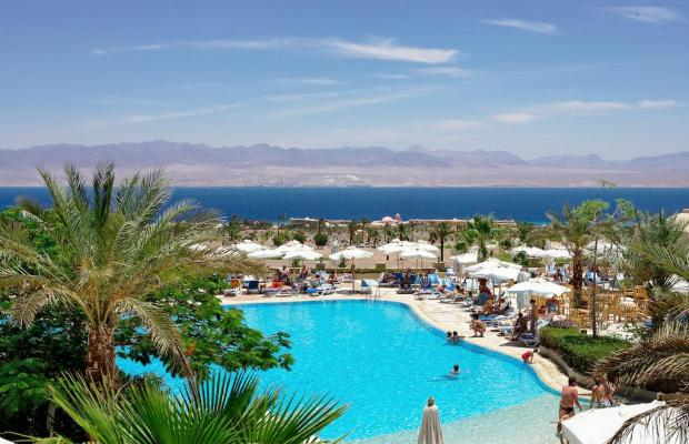 фотографии отеля El Wekala Aqua Park Resort (ex. El Wekala Golf Resort Taba Heights; Three Corners El Wekala Golf Resort Taba) изображение №23